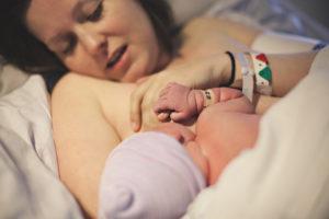 breastfeeding counselor in Nashville
